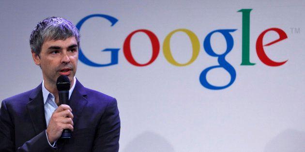 C'est l'anniversaire de Google : à quoi pourrait ressembler le géant dans le