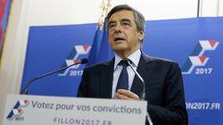 3 raisons pour lesquelles l'élection de François Fillon à la présidence de la République serait un risque pour la