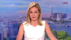 Altercation avec Dupont-Aignan: Crespo-Mara porte plainte après s'être fait insulter par un