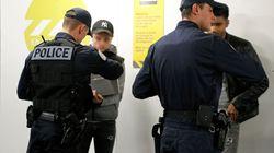 BLOG - Refusons que la loi antiterroriste légalise des contrôles au