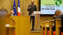 Pour protester contre la baisse des crédits, les présidents de régions quittent la Conférence des