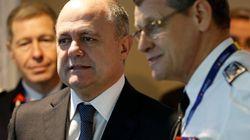Bruno Le Roux, éphémère et contesté ministre de