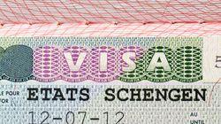 4 choses à savoir sur la libre circulation des Européens tant