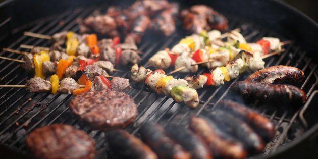 Pour la journée mondiale du végétarisme, comment se passer de viande et de poisson.