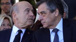 Entre Juppé et Fillon, le sujet Poutine s'invite enfin dans l'élection