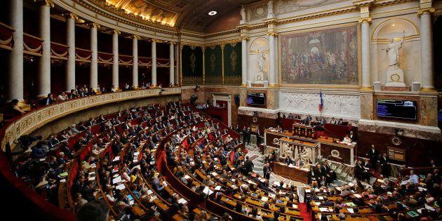 L'Assemblée nationale a voté un texte très controversé le 28 septembre