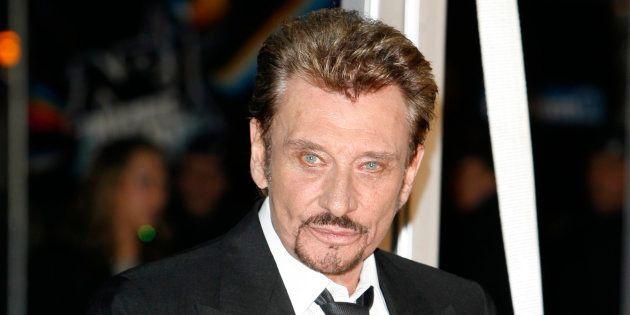 France Bleu annonce la mort de Johnny Hallyday... à cause d'un