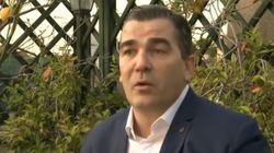 Marine Le Pen salarie pour sa campagne Frédéric Chatillon, ami et prestataire accusé