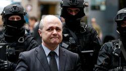 Bruno Le Roux quitte le gouvernement après les révélations de