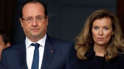 BLOG - Si j'ai livré mon expérience auprès de François Hollande, c'est pour