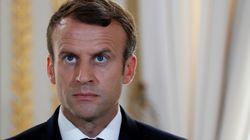 BLOG - Emmanuel Macron a cassé les codes, mais est-ce vraiment ce que voulaient les