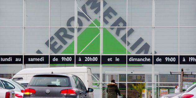 Le palmarès Great Place to Work 2017 des entreprises françaises qui offrent les meilleures conditions...