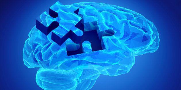 À quel âge la maladie d'Alzheimer se déclarera? Des chercheurs ont ...