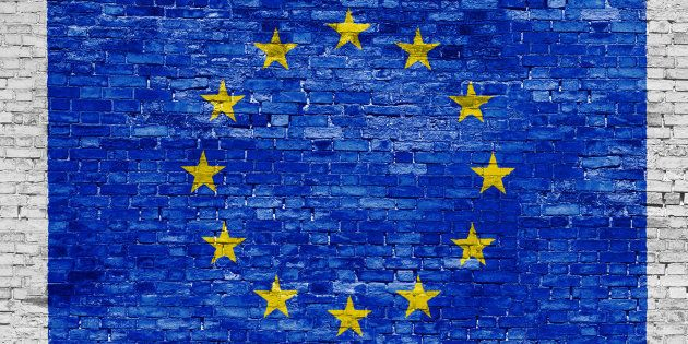 Malgré tous ses défauts l'Europe est une réussite dont nous devons être