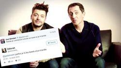 Pourquoi les humoristes ne sont pas drôles sur les réseaux