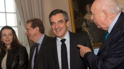 Le PS demande à Fillon de retirer sa