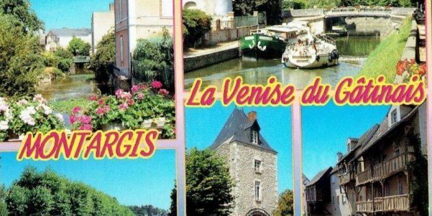 Pour dévoiler son patrimoine en avant-première, Jean-Luc Mélenchon l'a joué bucolique sur son blog