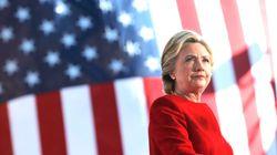 Clinton a encore une infime chance de remporter la présidentielle, un recomptage des voix va être