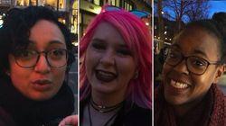 Tokio Hotel à l'Olympia, c'est l'occasion de voir à quoi ressemblent leurs fans