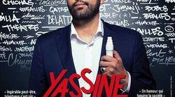 Yassine Bellatar se paye le programme ultra-libéral et conservateur de