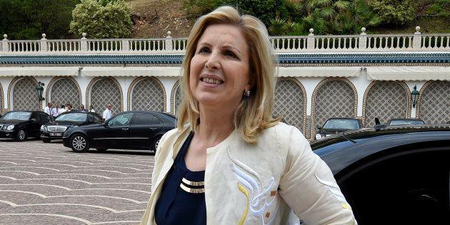 Le tourisme en Tunisie, une cause perdue? La question qui fâche du HuffPost à la ministre tunisienne...