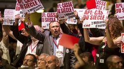 Les APL baissent de 5 euros, de futures diminutions possibles par simple