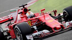 La Formule 1 tente le retour aux sources que tout le monde