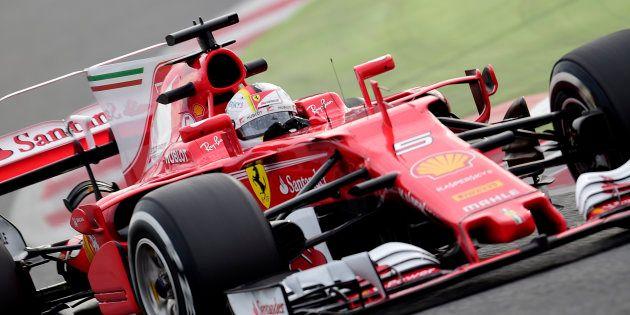 Grand Prix d'Australie: la Formule 1 tente le retour au source que tout le monde
