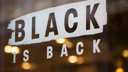 Ce n'est pas dans la high tech qu'il faut chercher les meilleures affaires du Black