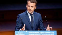 BLOG - Bayrou le voulait, Macron l'a