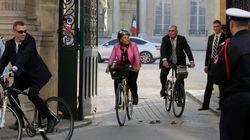 Pourquoi le casque à vélo, obligatoire pour les moins de 12 ans, ne l'est pas pour tout le