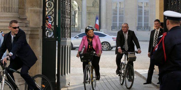 Pourquoi le casque à vélo, obligatoire pour les moins de 12 ans, ne l'est pas pour tout le monde?
