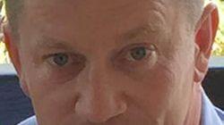 Qui est Keith Palmer, l'officier décédé à qui l'Angleterre rend