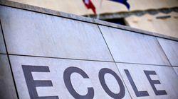 BLOG - Pour Emmanuel Macron, l'école doit être une réalité pour tous les