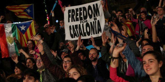 De la Catalogne au Kurdistan, ce que nous dit la montée des séparatisme dans le