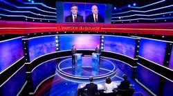 Le débat entre Fillon et Juppé avec le meilleur (et le pire) du