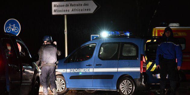 Le mari de l'employée tuée dans l'Hérault pointe le manque de