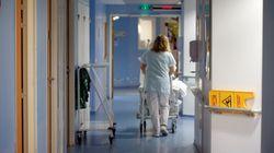 Les personnes attachées à la Sécu et à l'hôpital public ne devraient pas voter pour François