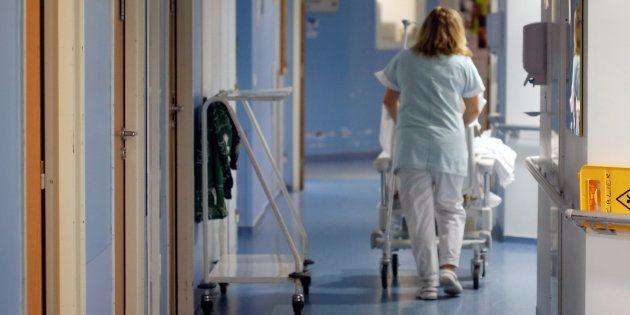Les personnes attachées à la Sécurité sociale et au Service public hospitalier ne devraient pas voter...