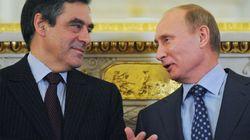 S'allier avec la Russieserait contraire à nos