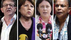 En attendant Hollande, la gauche lance les grandes manœuvres pour