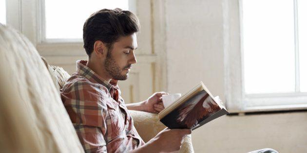 4 bienfaits de la lecture pour nous et notre rapport aux autres selon la science
