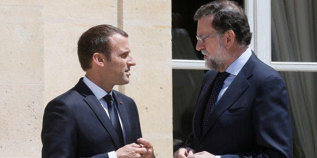 Référendum en Catalogne: