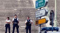 La remise en liberté de l'assaillant de Marseille la veille de l'attaque suscite des