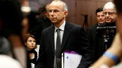 Deux ans après le crash de Germanwings, le père d'Andreas Lubitz conteste le
