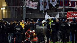 BLOG - 7 choses à savoir sur la responsabilité du club d'Amiens après l'accident dans son