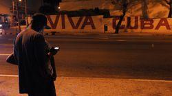 Après la mort de Fidel, l'avenir de Cuba