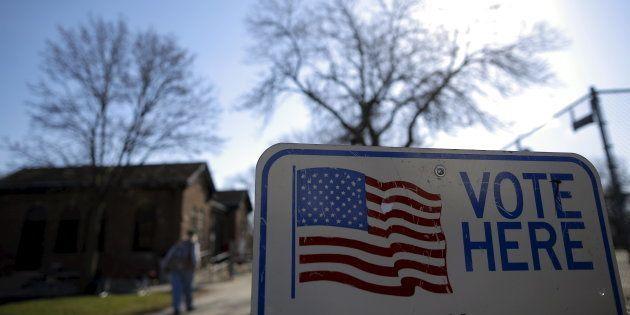 Le Wisconsin va recompter ses voix pour la présidentielle