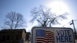 Le Wisconsin va recompter ses voix pour l'élection présidentielle