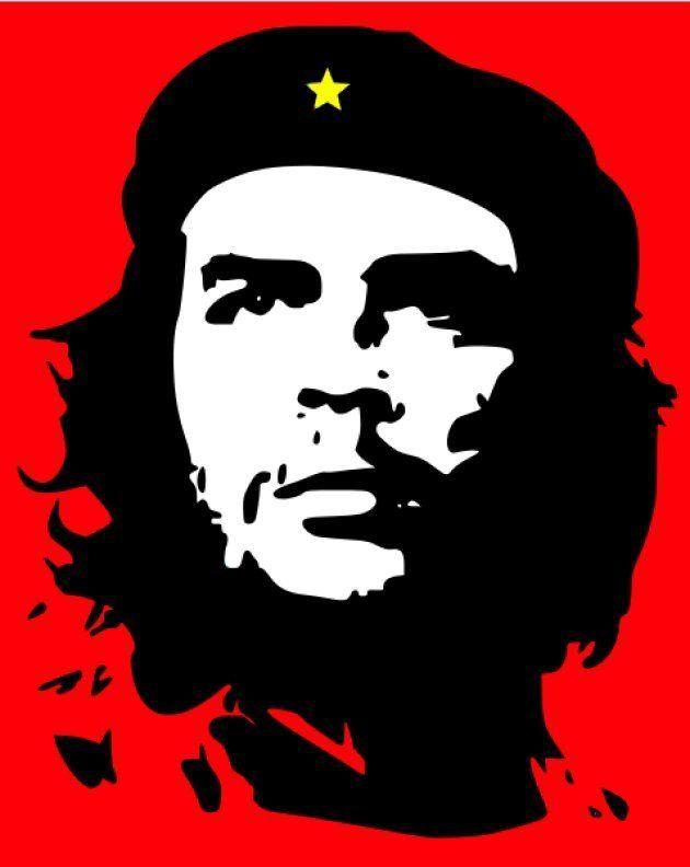 À qui profite le marketing autour de Che